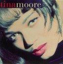 Tina Moore by Tina Moore