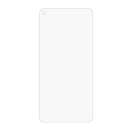 GGAOXINGGAO Protectores de Pantalla de teléfono móvil For Vodafone Inteligente C9 0.26mm 9H 2.5D Vidrio Templado de Cine