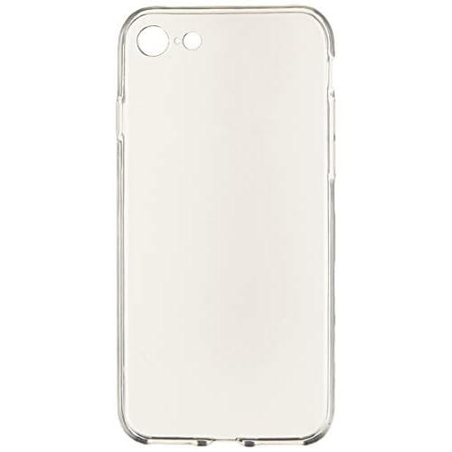Vetro di protezione schermo per iPhone 7