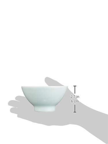 波佐見焼 「 essence(エッセンス) 」 es ライスボール 青磁釉 45390