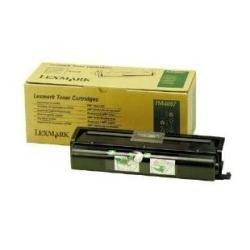 Toner Cartridge 2 Pack for Optra K Printers California