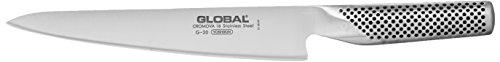 G-20 Coltello globale Sfilettare 210 mm (8') Lama.