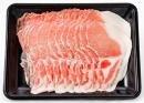 山原豚(琉美豚) ≪白豚≫ モモ 焼き肉用 1000g フレッシュミートがなは 赤身が多く高タンパク 脂身が甘く低カロリーな沖縄県産豚肉