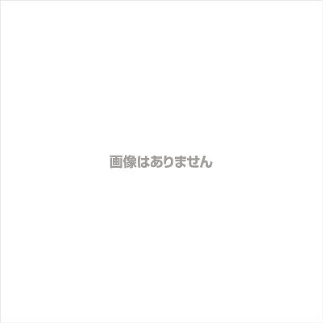 回想バス小道【業務用ケース】ミオボディソープ18L(フェニックス)