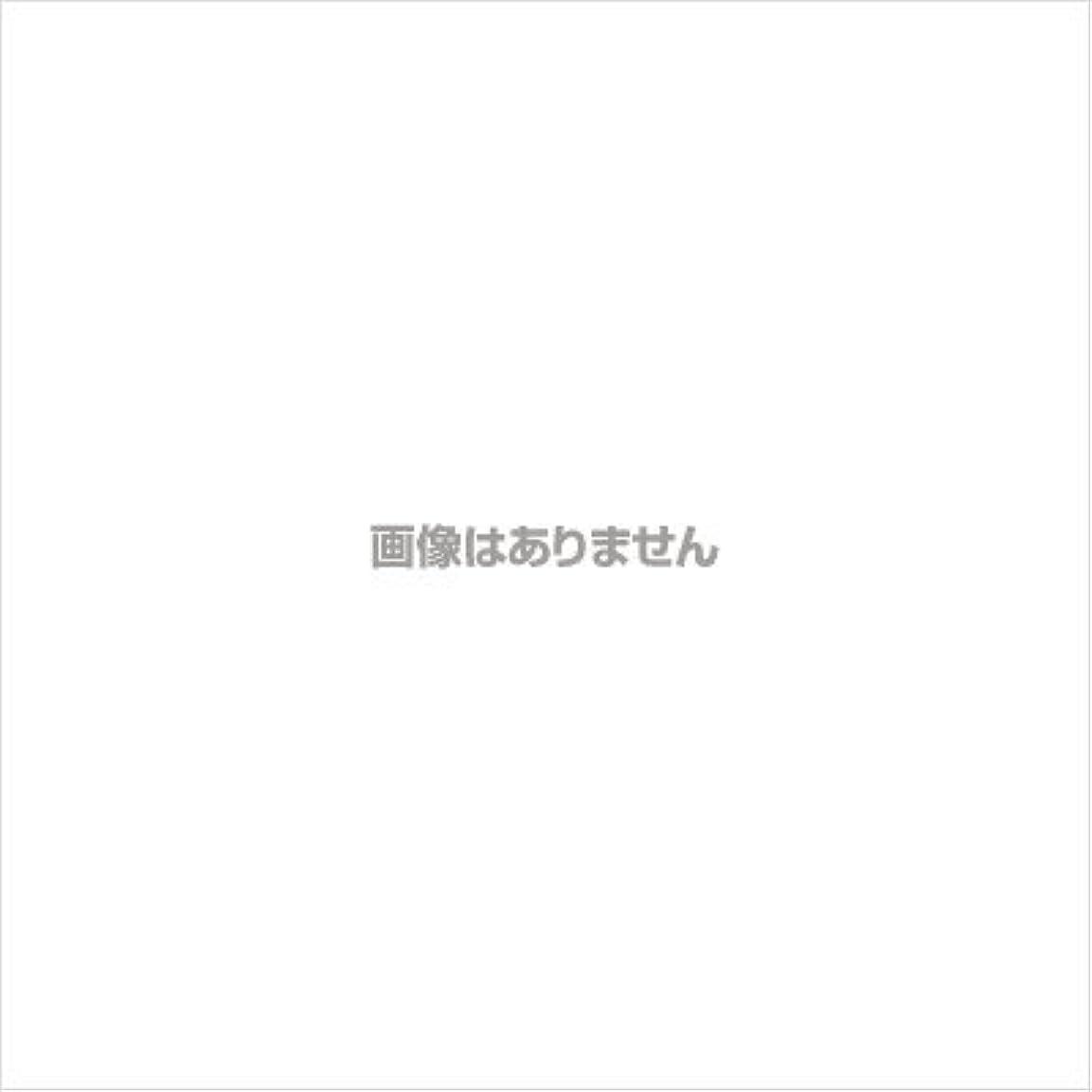 前提ゲインセイ例外【業務用ケース】ミオボディソープ18L(フェニックス)