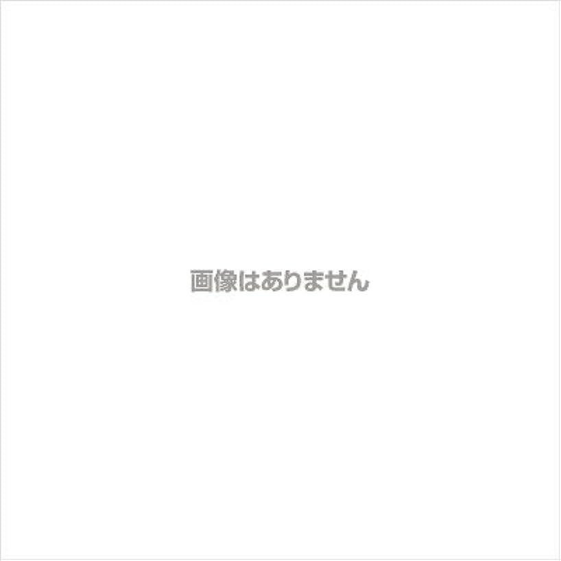 辞任するガード良心的ミヤナガ ガイドプレート/PC ガルバウッド 70 PCGWGP70