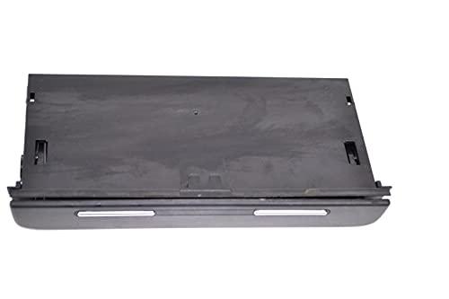 A4 8H B7 S4 2006 RHD Dashboard Storage Comparmtent Box 8H0857058F 11789629