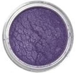 Bundle 2 Items: Mica Beauty (Micabella) Mineral Makeup Pressed Eyeshadow Shimmer