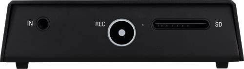 Elgato 4K60 S+ Aufnahme in 4K60 HDR10 auf SD-Karte, verzögerungsfreie Weiterleitung des 4K60 HDR Signals, PS5/PS4, Xbox Series X/S, Xbox One X/S - 15