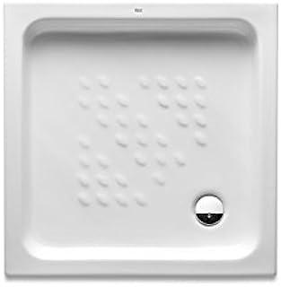 Amazon.es: plato de ducha