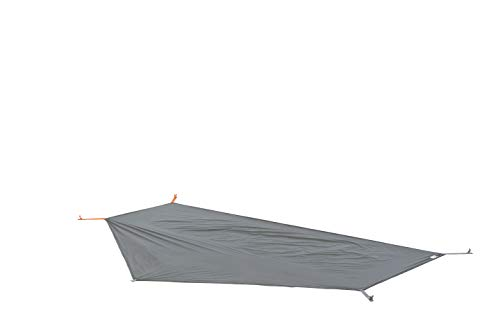 Big Agnes Footprints for Copper Spur HV UL Bikepack Tents, 1 Person
