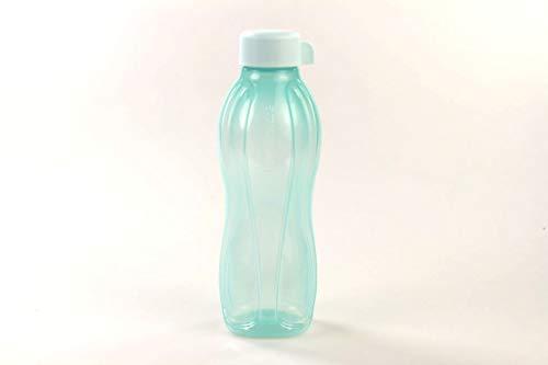 Tupperware Ecobottiglia da 500 ml Brillante Blu 34330