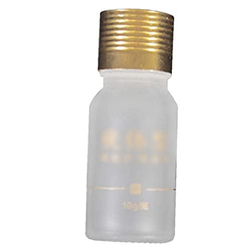 Gracy Quitar Las verrugas de la Piel del Gel de la Etiqueta retiro de la reparación Kit Loción Cara Mole reparación de loción, Productos de Salud