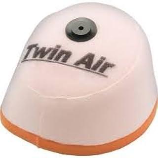 Compatibile Con Sostituzione Per beta REV3 125-200-250-270-02//08-FILTRE Aria Twin AIR-158036
