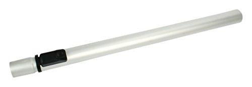 IberiaPC 5412810116577–Tubo telescopico in Alluminio EC 32mm