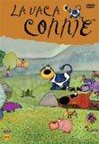 La vaca Connie (Vol. 6) [DVD]