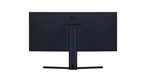 Xiaomi XM700001