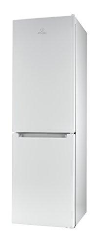 avis combiné frigo congélateur professionnel Indesit LR8 S1W Autonome 339LA + Réfrigérateur Congélateur Blanc – Réfrigérateur Congélateur…
