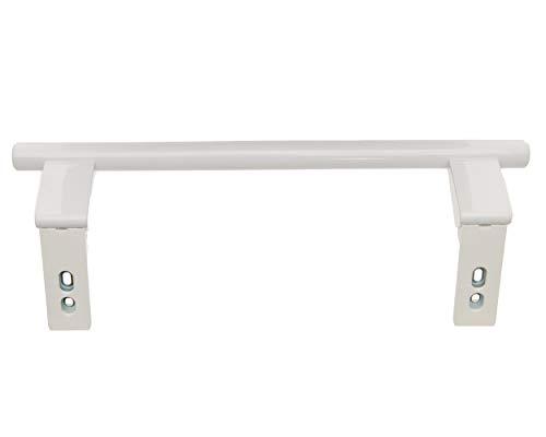 Remle - Tirador pomo puerta frigorífico Original Liebherr 7432602 7430670 743067000 743067001