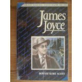 James Joyce (Feminist Readings)