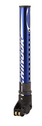 Chinook Windsurfing Mast Extension 11 Inch Sz 11in