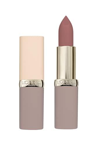 L'Oréal Paris Color Riche Ultra Mat Rouge à...
