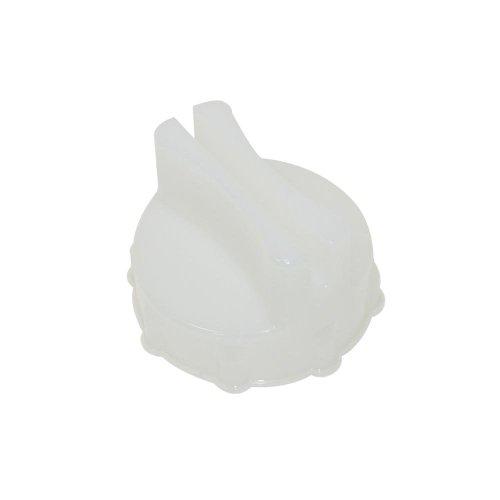 Bosch Ofen Lampe Abdeckung entfernen Werkzeug