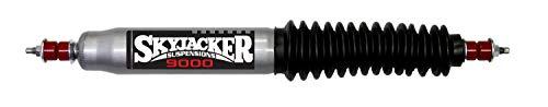 Skyjacker 9900 Replacement Stabilizer Cylinder