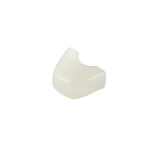 DEWALT N490008 replacement nailer no mar tip DCN650 DCN662