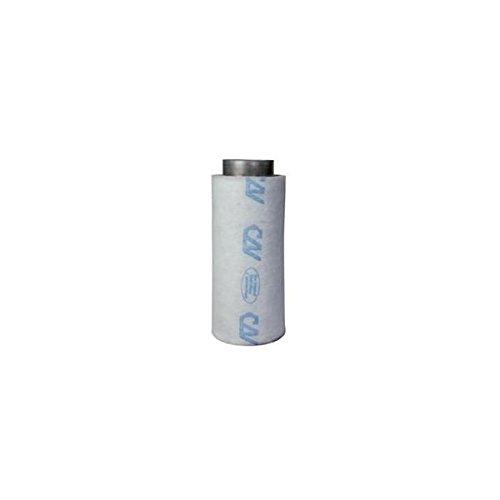 Can-Lite Filtre Charbon Actif 15 cm ³ (600mâ % 2Fh)