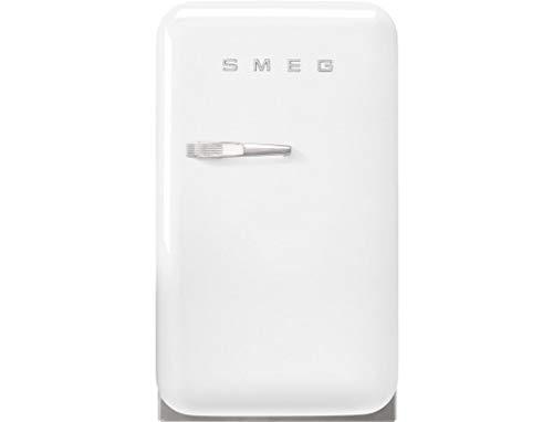 Smeg FAB5RWH5 Minibar