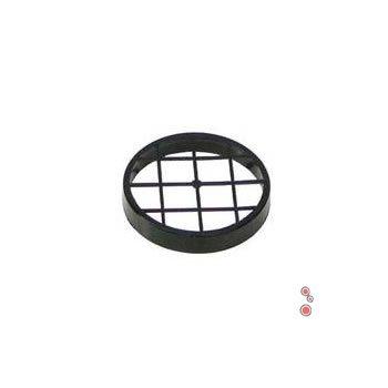 Tunze Schutzgitter für Nanostream