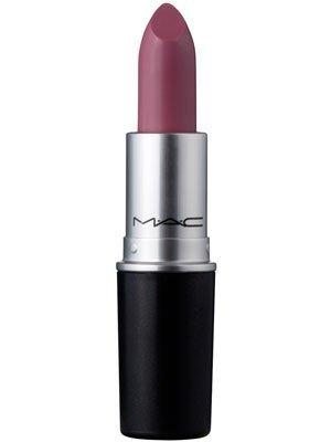 Lippenstift von MAC Snob