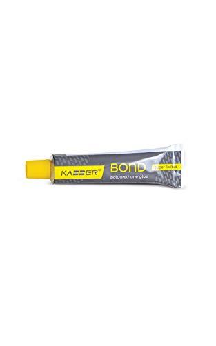 Kabber -   Kontaktkleber für