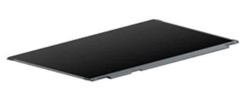 HP Inc. Panel 15.6Fhd Ag Wled SVA eDP Slim TA15, 721363-014 (eDP Slim TA15)