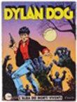DYLAN DOG - L'ALBA DEI MORTI VIVENTI. N.1.