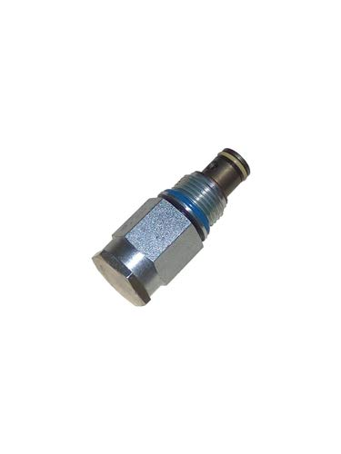 Best Prices! Professional Parts Warehouse Meyer 15179 Relief Valve E58H New Block ONLY