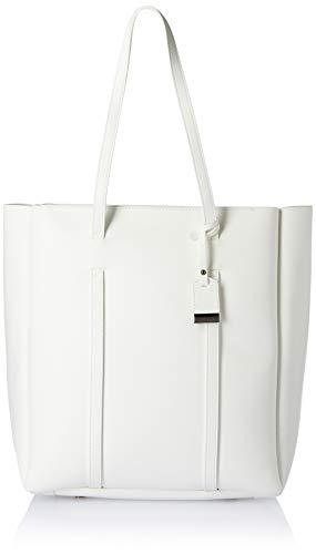 Van Heusen Spring-Summer 2019 Women's Tote Bag