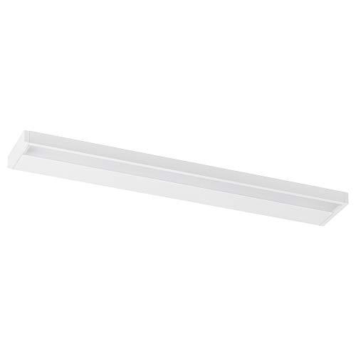 GODMORGON LED iluminación para armario/pared 80 cm blanco