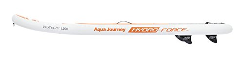 Bestway Hydro-Force Aqua Journey - 26