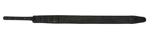 Legend LS51-8 Nubuck Sl Series