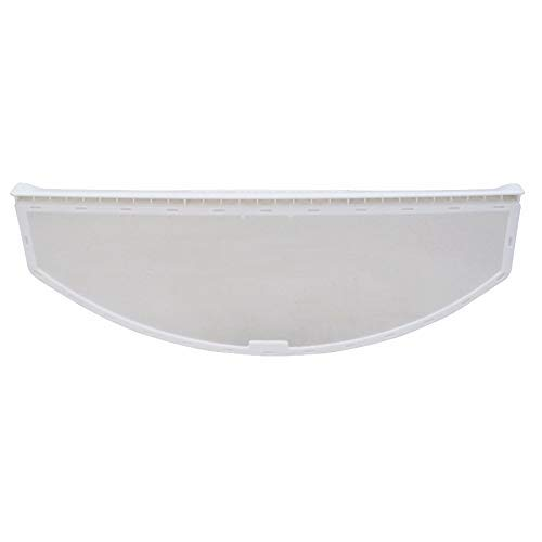 53-0918 DRYER LINT SCREEN REPLACEMENT FOR ADMIRAL,MAYTAG, MAGIC CHEF, AMANA