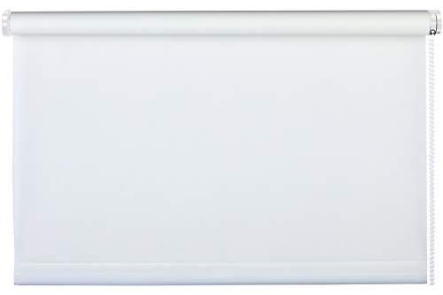 Rollo - Weiß - 60 x 150 cm