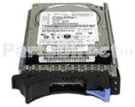 81Y9650 IBM 900-GB 10K 2.5 SAS Slim-HS HDD