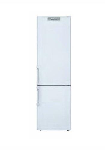 Balay 3KF6860W Libera installazione 354L A+ Bianco frigorifero con congelatore