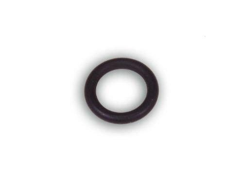 DeLonghi O-Ring per ugello vapore EAM, ESAM