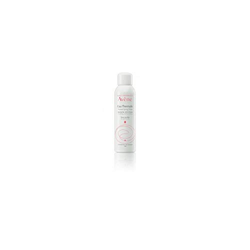 Avene Thermalwasser, 1er Pack (1 x 300 ml)