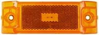 Truck-lite 80930 Led 21-series Marker/clearance Led Lamp, 12 V, Amber