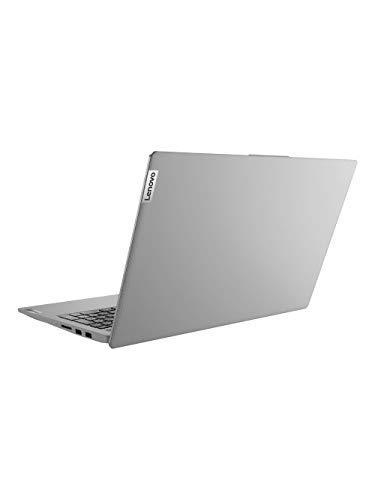 Lenovo IdeaPad 5 Laptop: Newest Ryzen 7 4700U, 256GB SSD, 8GB RAM, 15.6