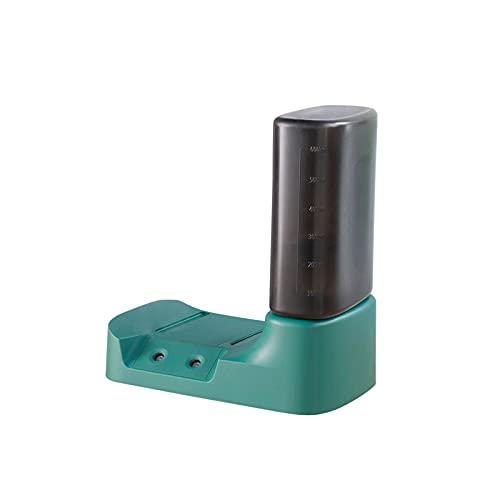 Climatizzatore mobile a LED, 5 in 1, mini condizionatore d'aria portatile USB con raffreddamento ad acqua, ventilatore personale con timer, luce notturna, funzione spray, 3 livelli